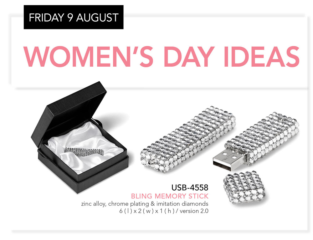 Womens-Day-Ideas-9-August