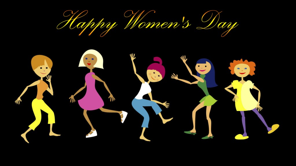 Womens-Happy-Womens-Day-HD-Wallpaper