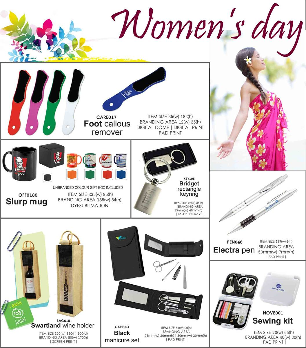 Womens-day-1