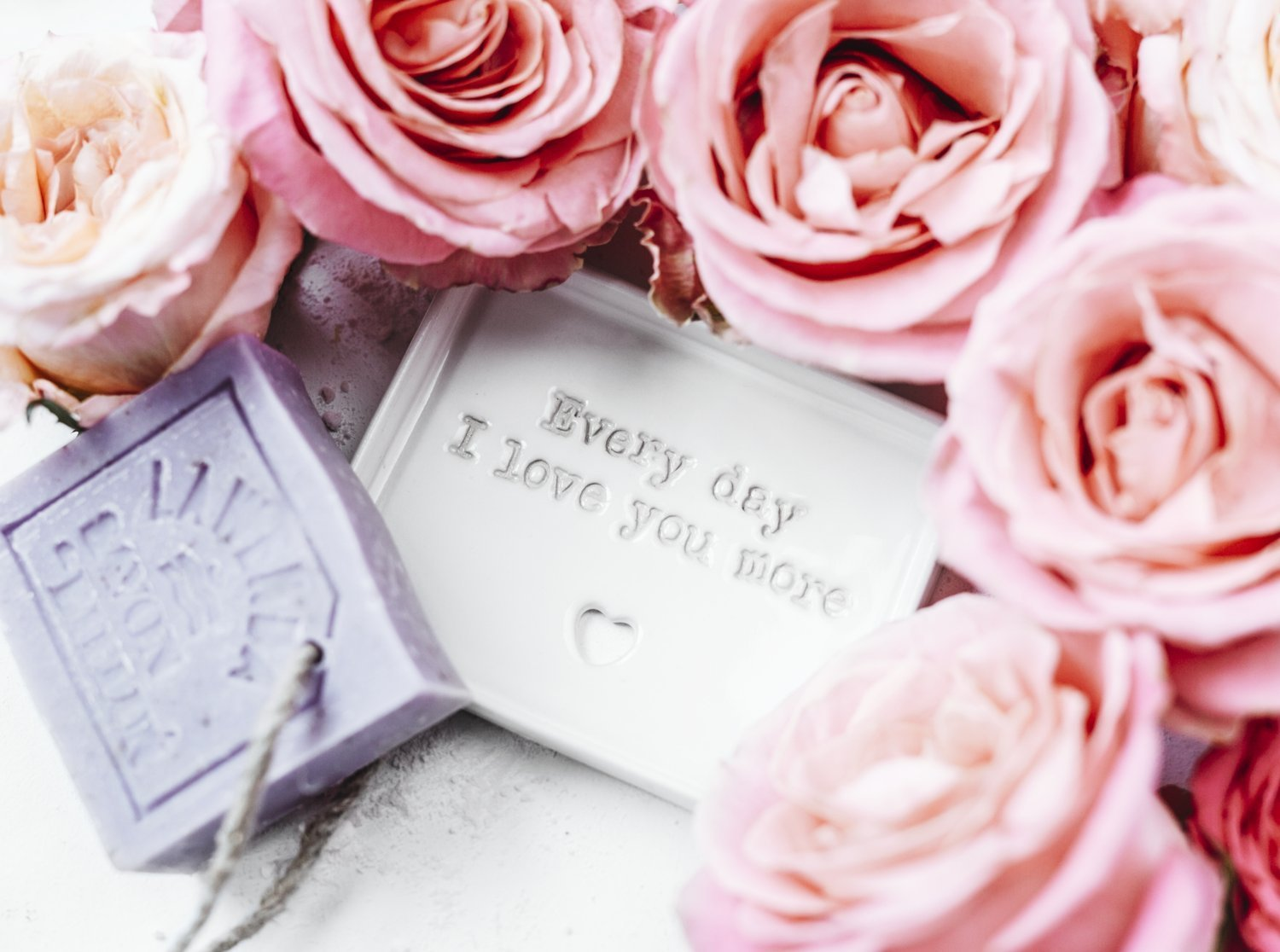 Women's day Unique Gifts for Her