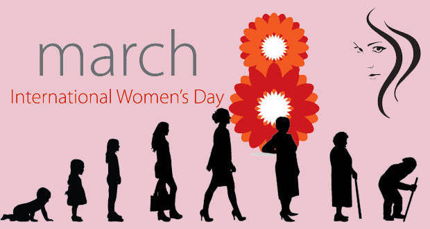 best-happy-international-Womens-Day-images