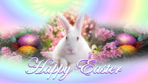 easter-wallpaper-4