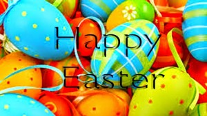 happy-easter-1360-x-768-for-desktop1-1024x578