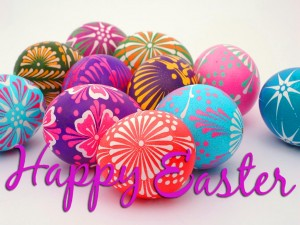 happy-easter-day-wishes-wallpaper.