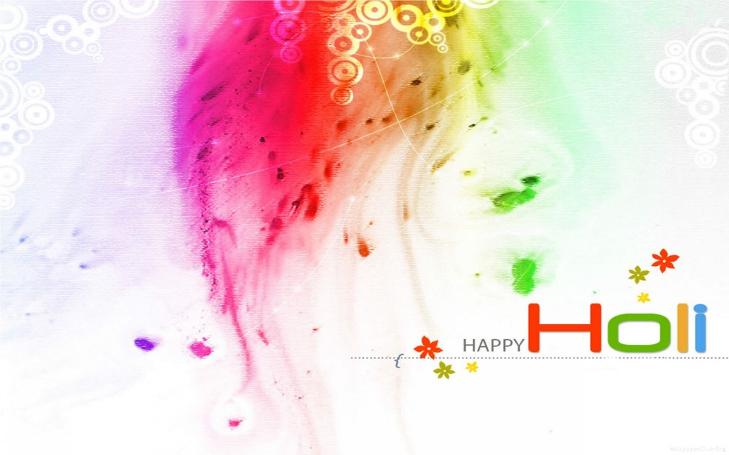 happy-holi-colorful-hd-wallpapers