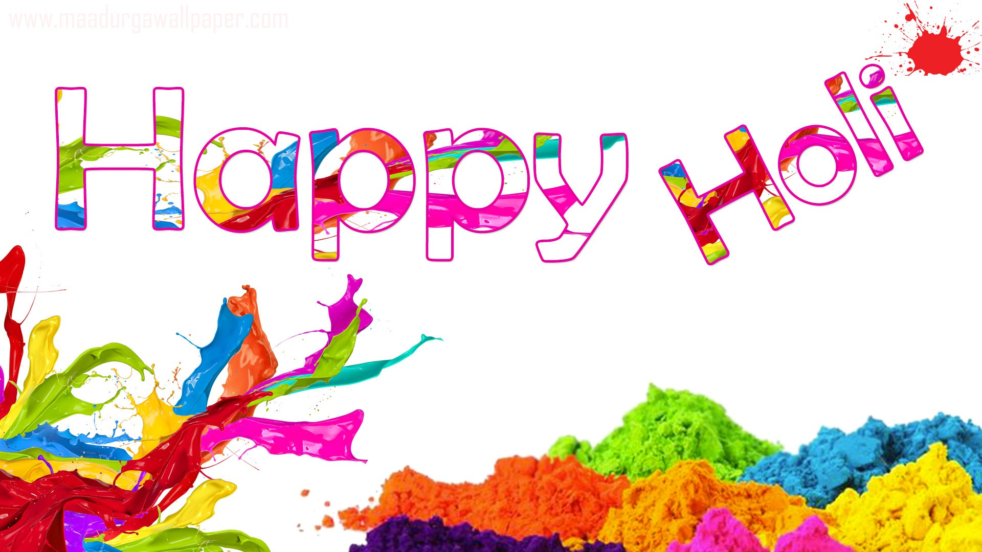 happy-holi-colors-festival-greetings-wishes-3d-hd-wallpaper