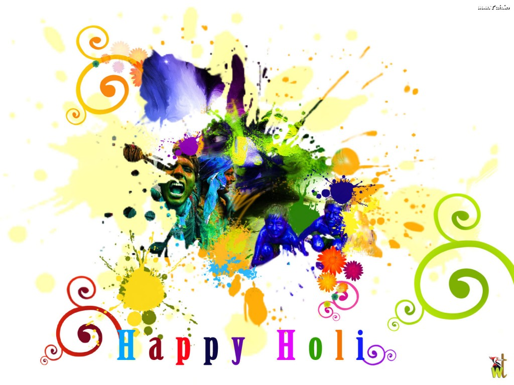 happy-holi-hd-wallpapers-2016-Holi-he