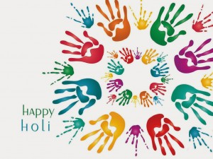 happy-holi-twitter-tweets