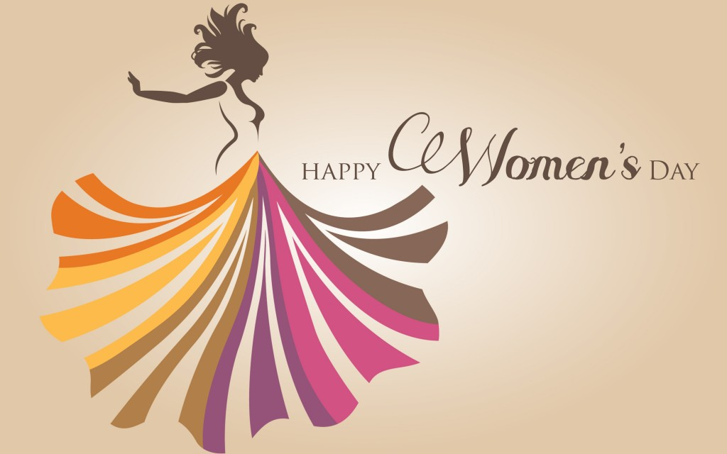happy-international-womens-day-2016-hd-wallpapers-8-march