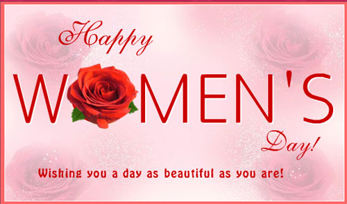 happy-womens-day-2016-greeting cards