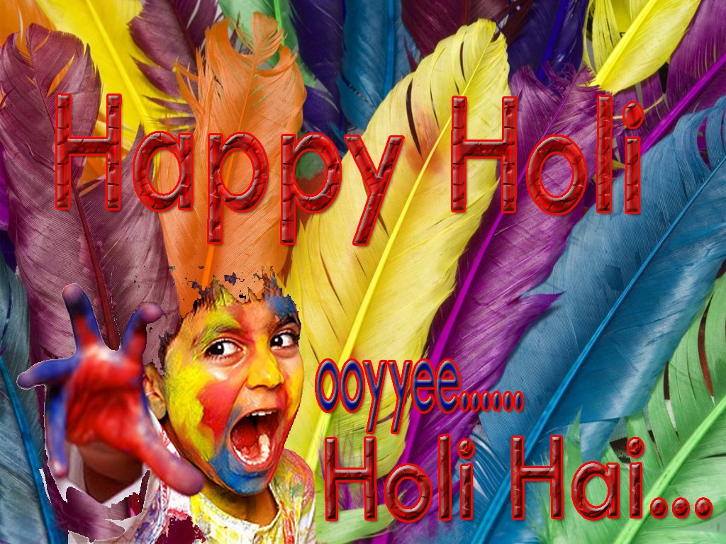 happy_holi_2016_wallpaper_in_hd