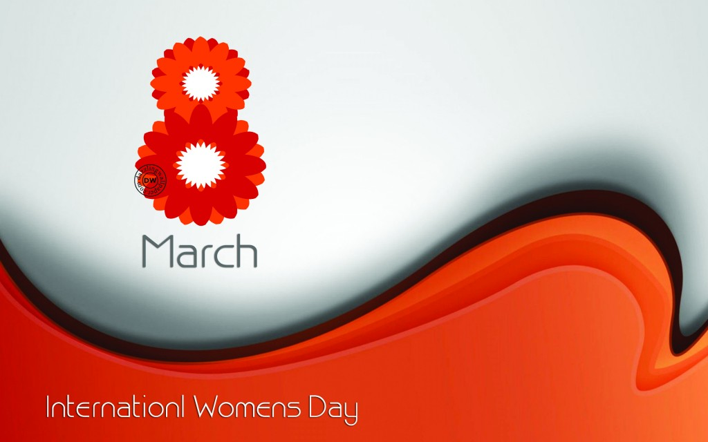 international-womens-day-Wallpapers-2016-free-download