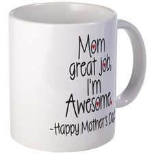 mom_great_job_im_awesome_womens_day_mugs