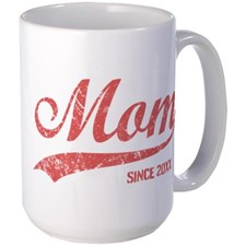 personalize_mom_since_mug