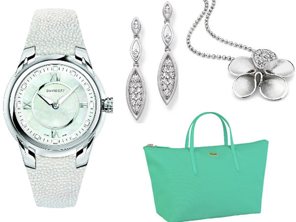 womens-day-gift-ideas-for-girls