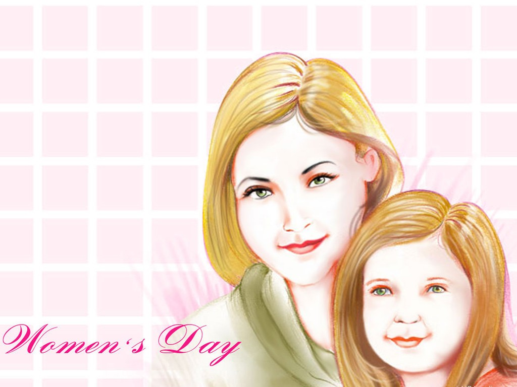 womens-day-hd-wallpapers-download-Free