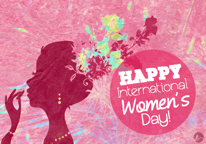 womens-day-images-wallpapers