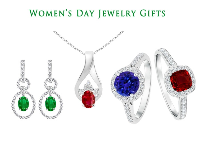 womens-day-jewelry-gifts