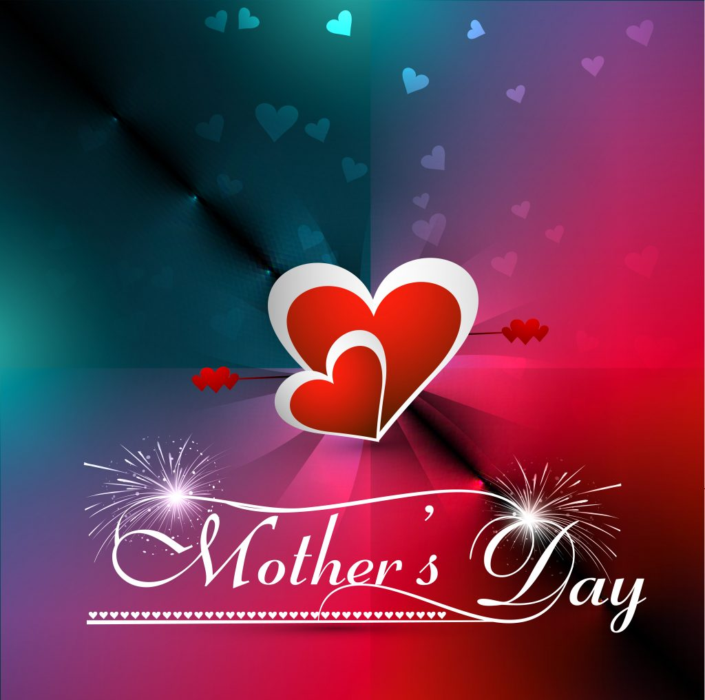Beautiful Mother's Day Wallpapers for Your Desktop