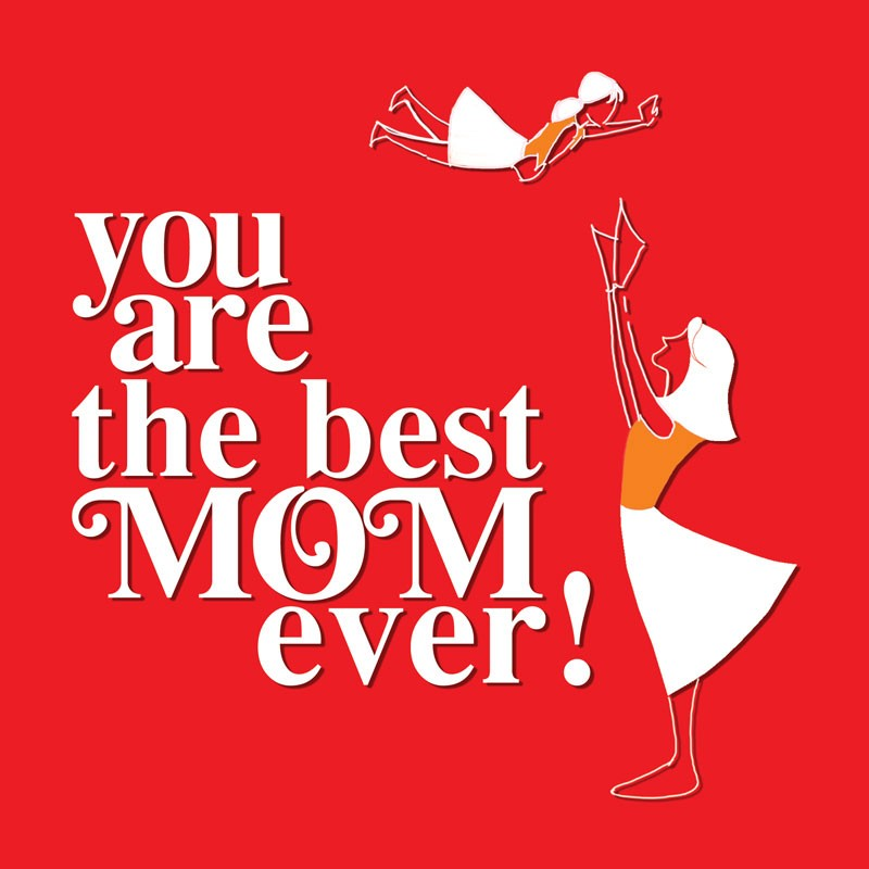 Best_Mom_Ever_Recordable_Greeting_Card