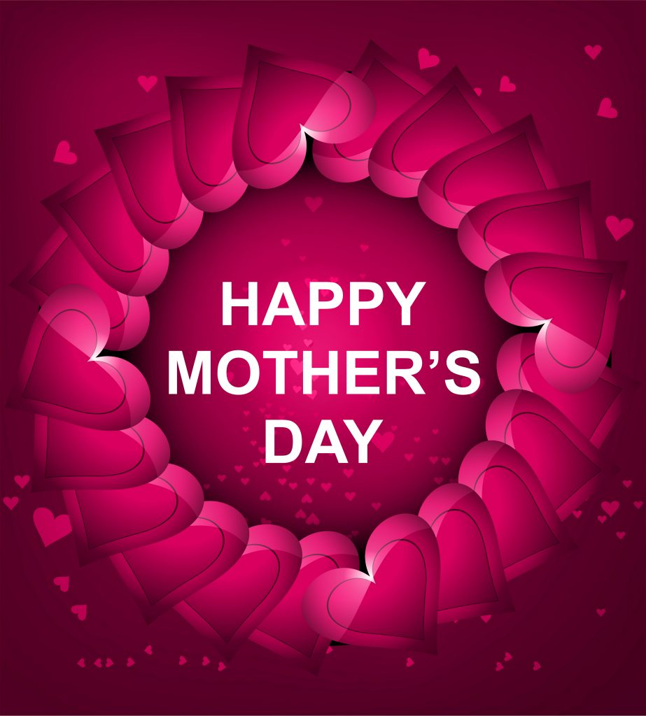 Download Free Mother's Day Wallpapers