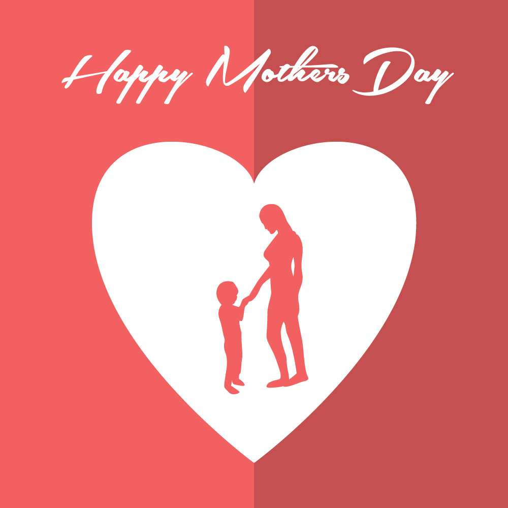 Download free mothers day wallpapers