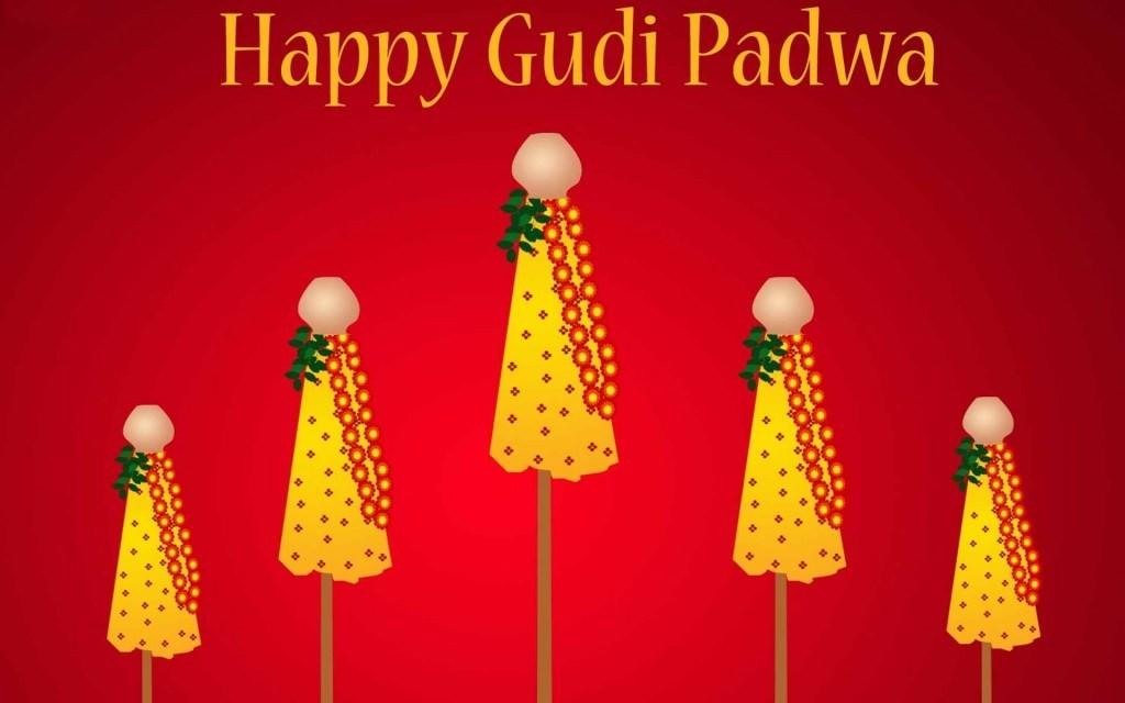 Happy-Gudi-Padwa-festival-hd-images