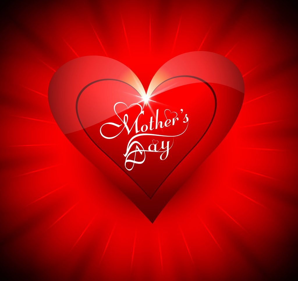 Happy Mother's Day 2016 Images Wallpaper Pictures Pics