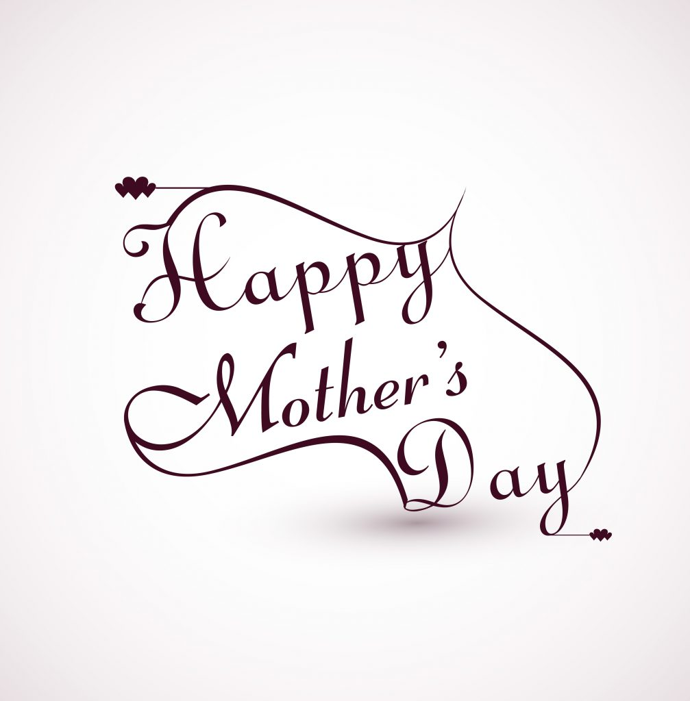 Happy Mother's Day 2016 Pictures, HD Wallpapers