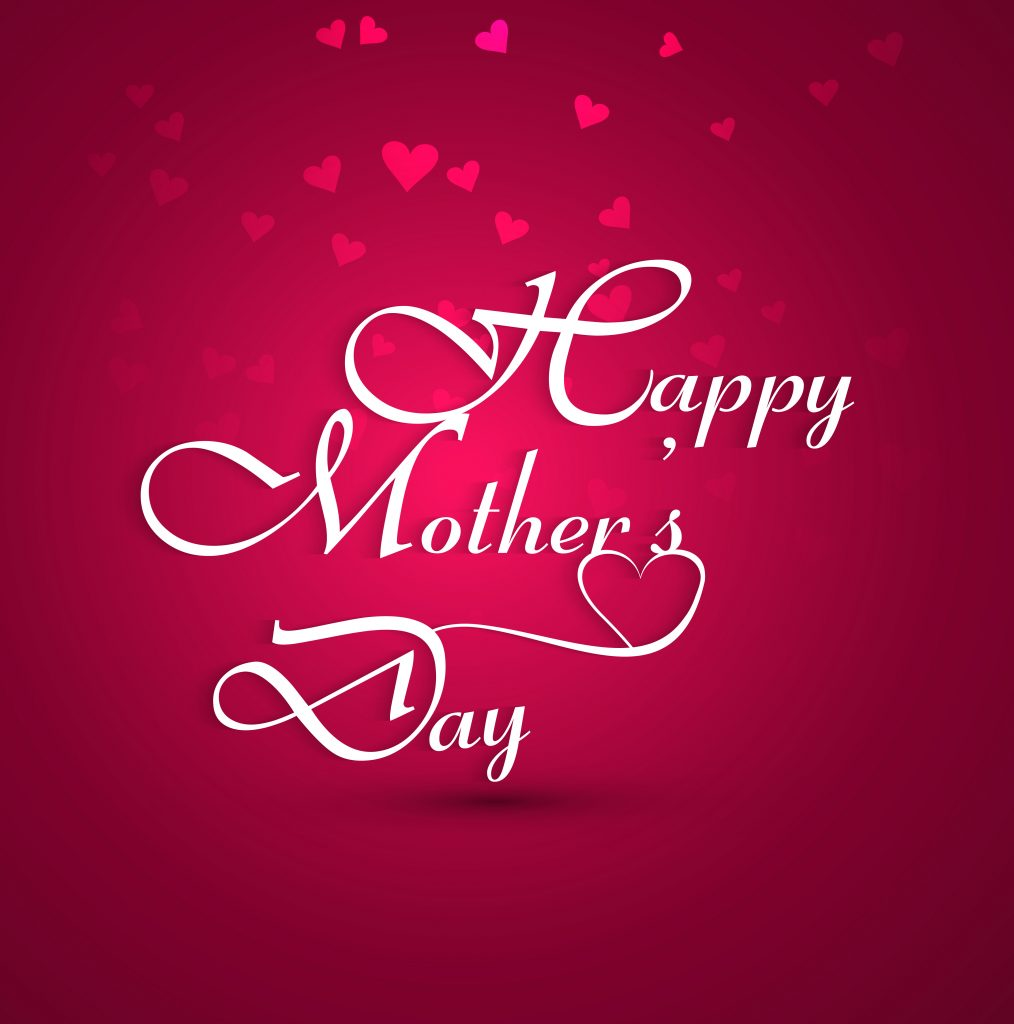 Happy Mother's Day Wallpapers - Happy Mothers Day Quotes