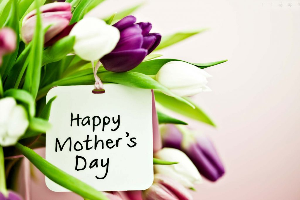 Happy-Mothers-Day-Wishes