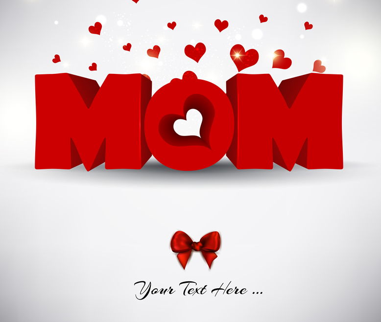 Happy-Mothers-Day-and mothers daywishes-wallpapers