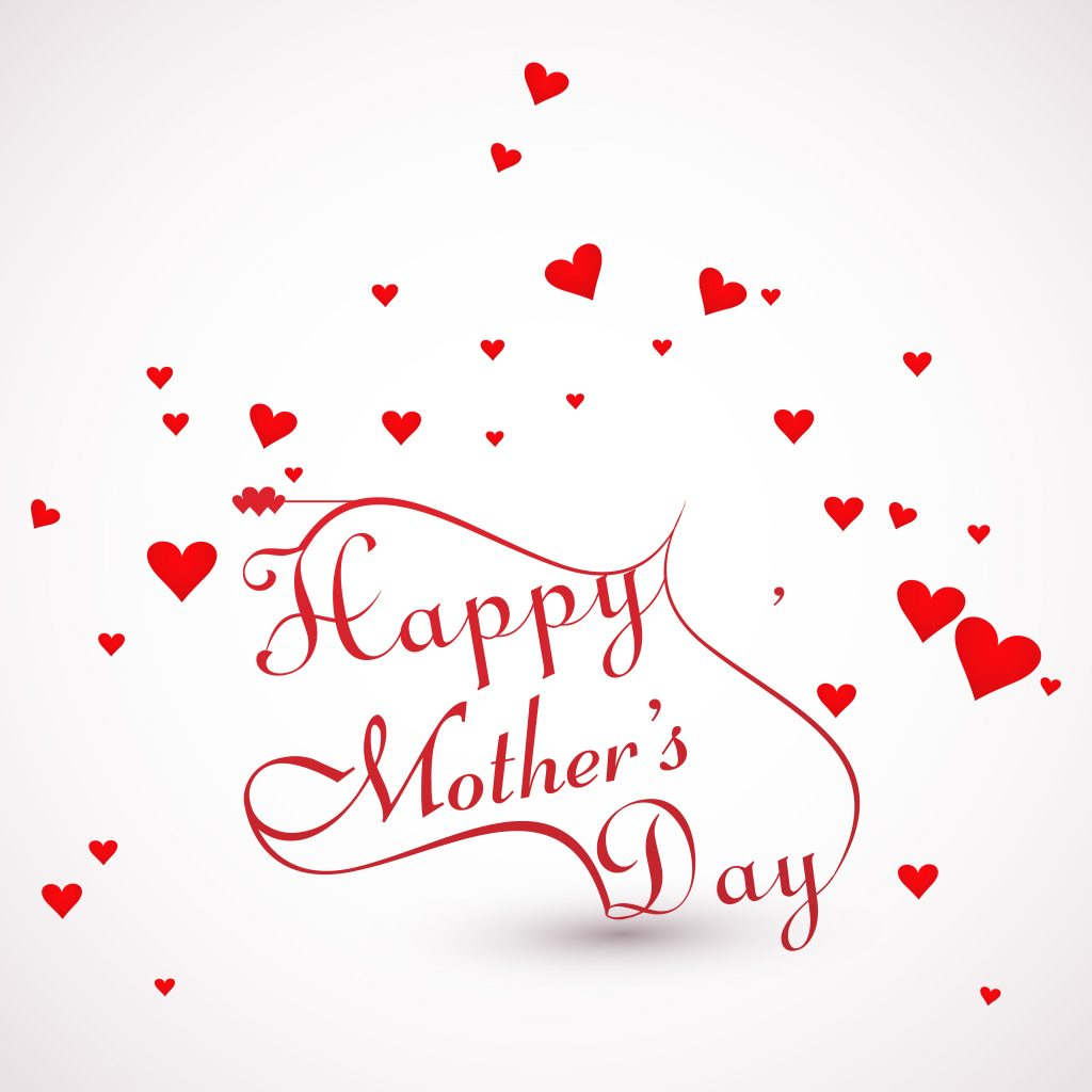 Happy Mother's Day wallpaper - Happy Mothers Day 2016