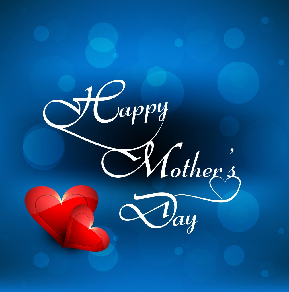 Happy Mothers day 2016 Images, Pictures, Wallpaper, Cards
