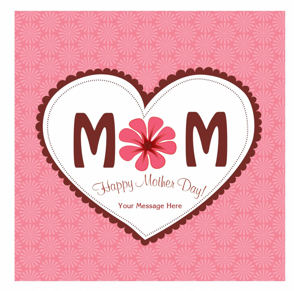 Happy Mothers Day Wallpapers, Images, Songs, Wishes