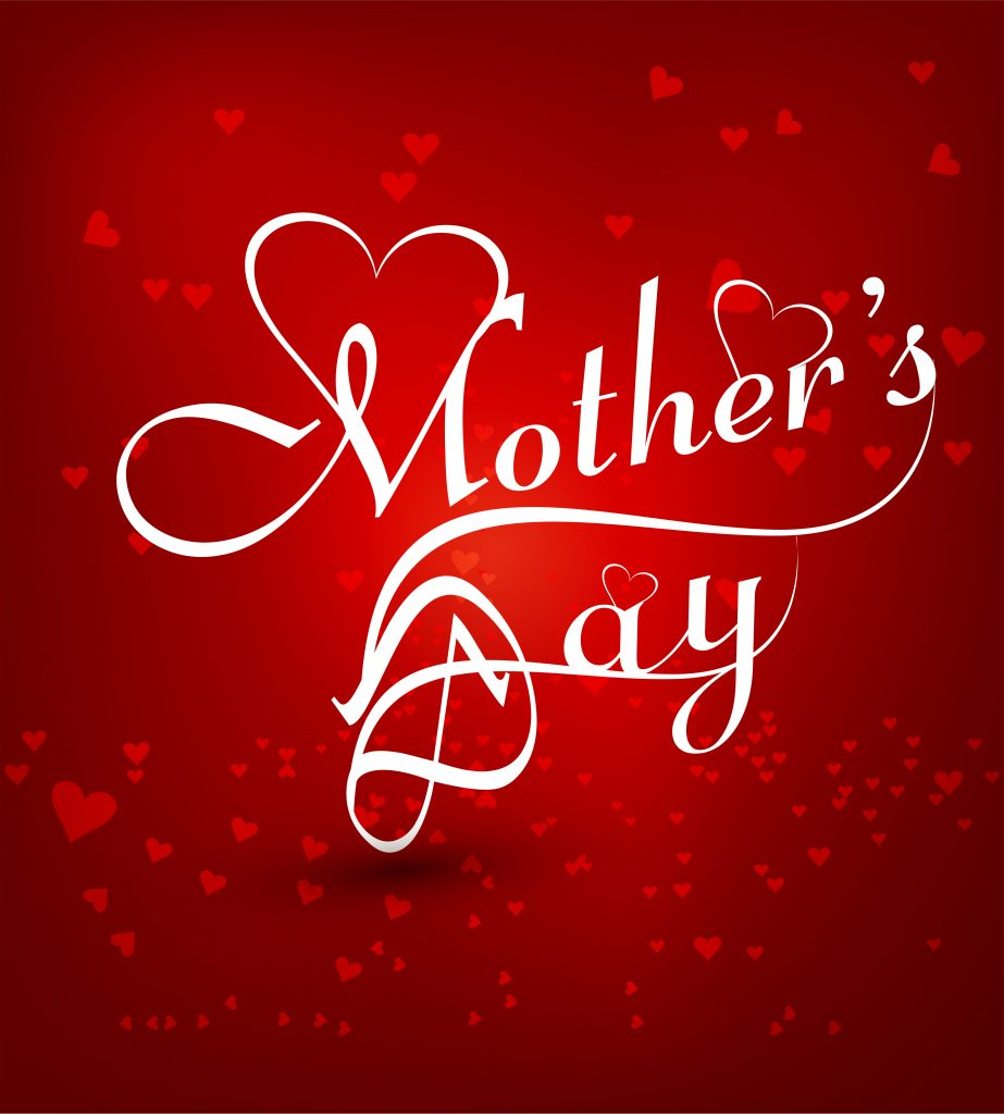 Happy_Mothers_Day_2016
