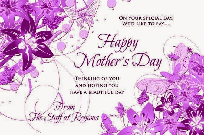 Mothers Day Pictures for Facebook Covers Profile Pictures