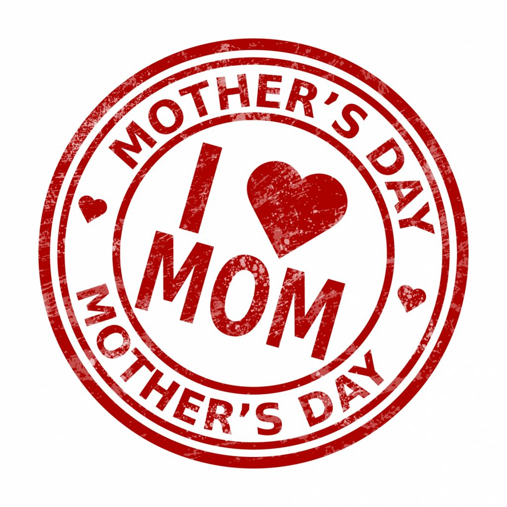 Mothers Day Photos, Download Mothers Day Wallpapers
