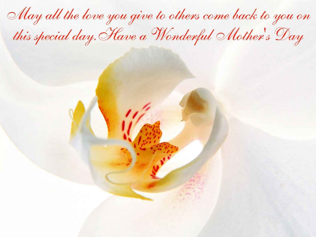 Mothers-Day-Wishes-Wallpaper-2016