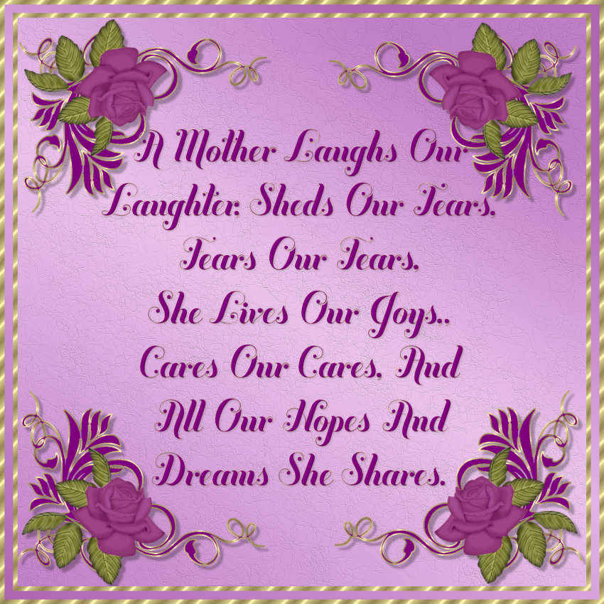 cute-mothers-day-poem