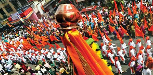 gudi-padwa-festivl-maharashtra-india