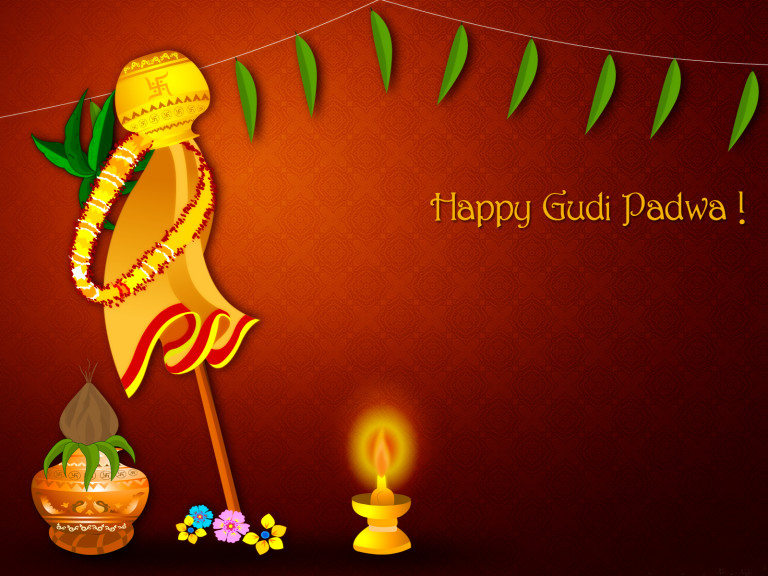 happy-gudi-padwa-2016-images-hd