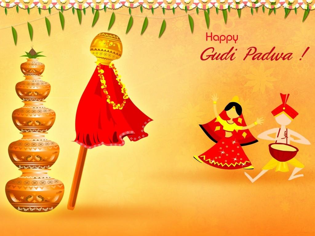 happy-gudi-padwa-hd-wallpapers