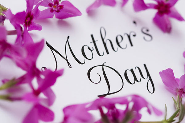 happy-mothers-day-2015-flowers-wallpapers