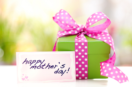 happy-mothers-day-wallpapers-free