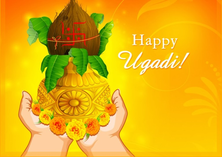 happy-ugadi-hd-photos