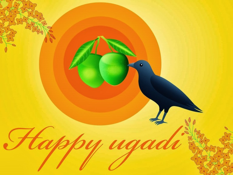 happy-ugadi-hd-pics