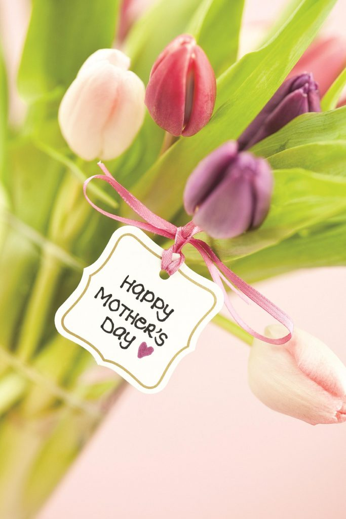 mothers-day-hd-wallpapers