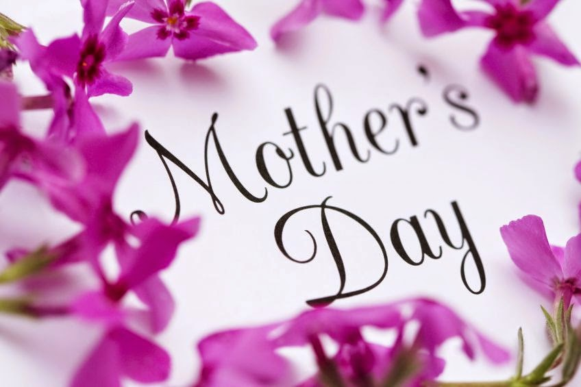 mothers-day-hd wallpapers-desktop-laptop-FB cover