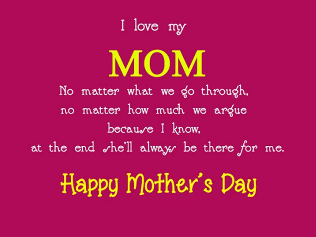 Beautiful-mom-wallpapers